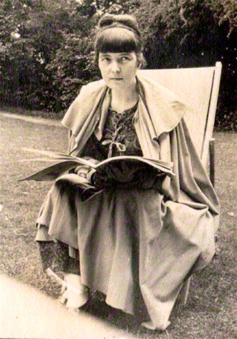 The Voyage Katherine Mansfield Essay by The Garden The Garden Summary And Analysis