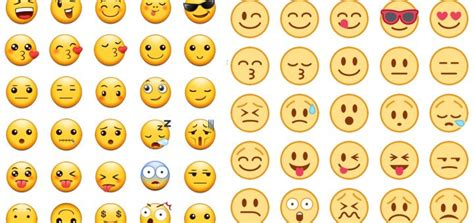 how to get color emoji on android more emojis for android say goodbye to s gumdrop