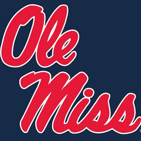 Ole Miss Search Ole Miss Rebels On Vimeo