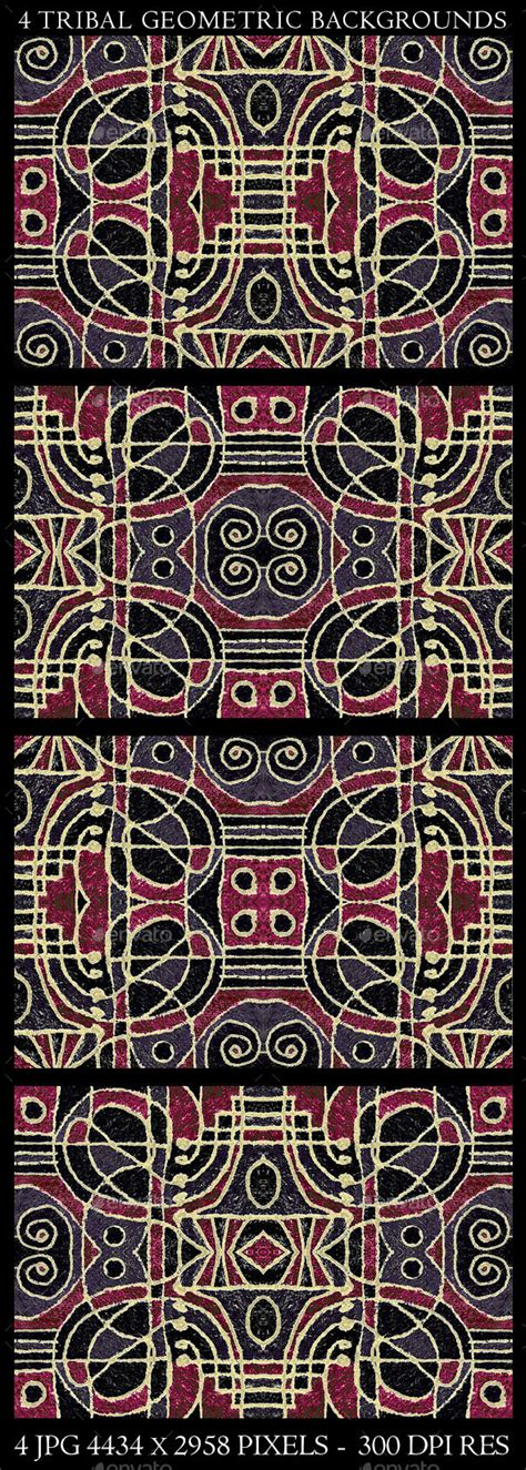 tribal pattern photoshop free geometric tribal pattern photoshop 187 dondrup com