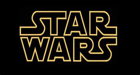 report j j abrams will direct the next star wars