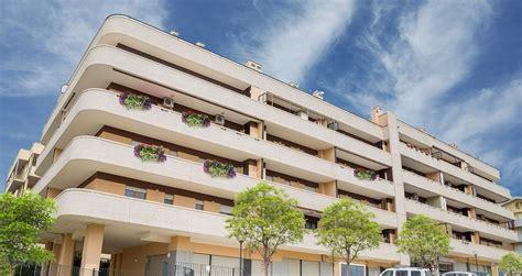 appartamenti roma est immobili in affitto presso lunghezza 167 a roma est