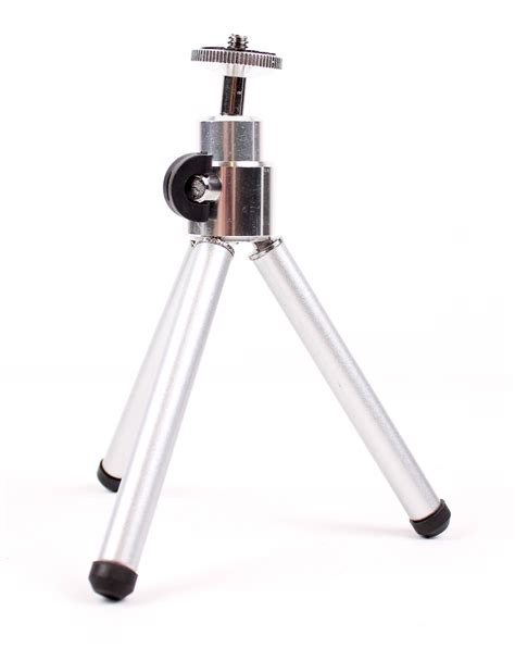 Doss Mini Tripod mini tr 233 pied pied l 233 ger pour 233 scope sony hdr cx240