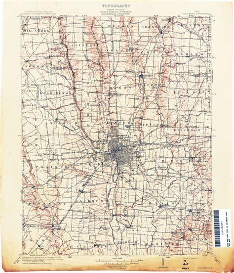 txu outage map 100 map findlay ohio ohio map blank political ohio map