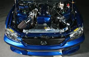 Lexus Is300 Hp Lexus V8 Engines And Toyota Videoslexus V8 Engines Home