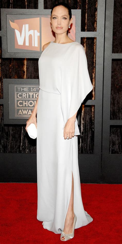 Rihanna In Max Azria Atelier by S Best Looks Instyle