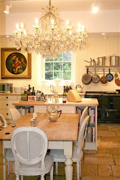 country kitchen wallpaper designs studio design