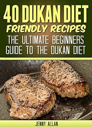 dash diet the ultimate beginner s guide to dash diet to naturally lower blood pressure proven weight loss recipes dash diet book recipes naturally lower blood pressure hypertension books 40 dukan diet friendly recipes the ultimate beginners