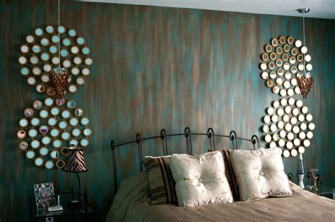 hollywood glamour bedroom design dazzle nisha tailor interior design dazzle the glamour bedroom