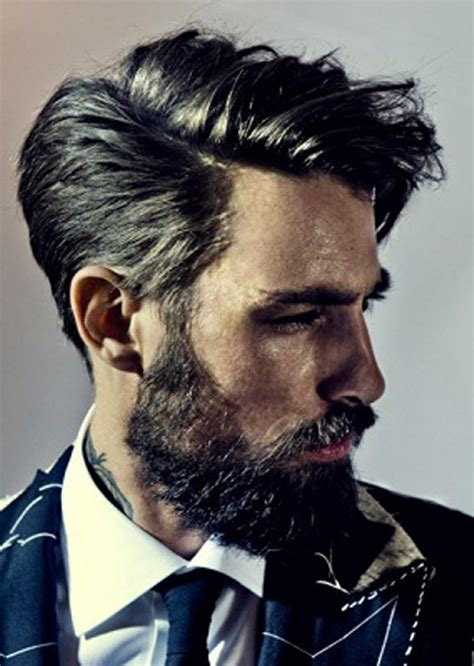 33 best and beards images on beards beard