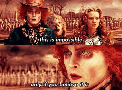 film animasi mad hatter 17 best images about alice in wonderland on pinterest