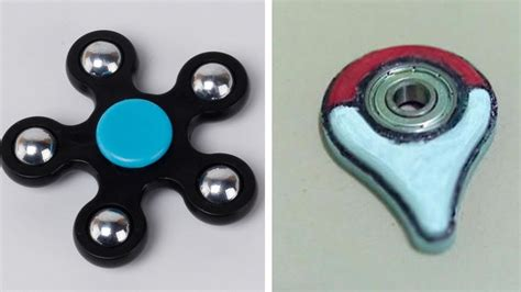 imagenes mas originales del mundo los fidget spinner mas originales del mundo fidget