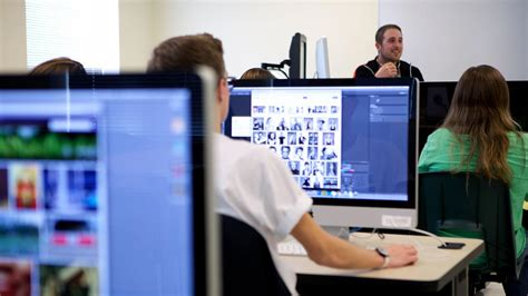 Information Technology Specialist by Web Design Specialist Certificate Nelson Community College