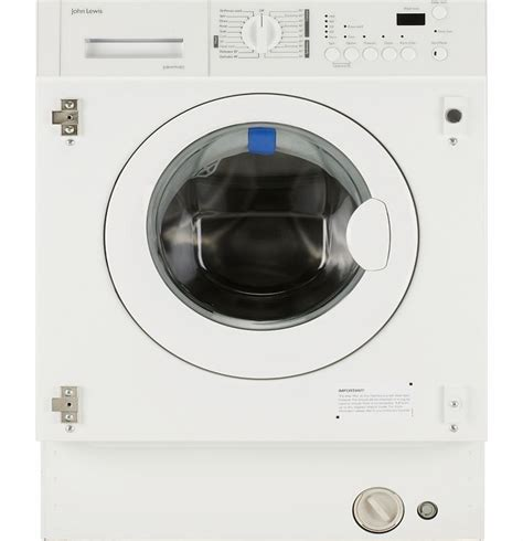 Kitchen System Lewis Lewis Jlbiwm1402 Washing Machine Review Compare