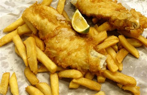 fish and co new year real fish chips co pietermaritzburg projects photos