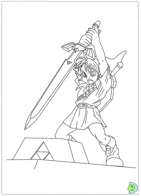 zelda triforce coloring page roblox coloring pages printable coloring pages