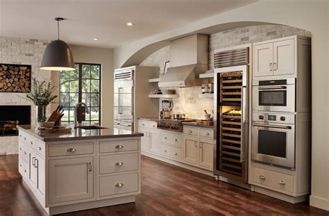ideas for new kitchen design here are some tips about kitchen remodel ideas midcityeast