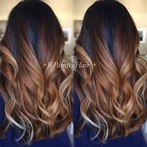 summer hair color ideas wonderful summer hair color ideas for 2016 styles
