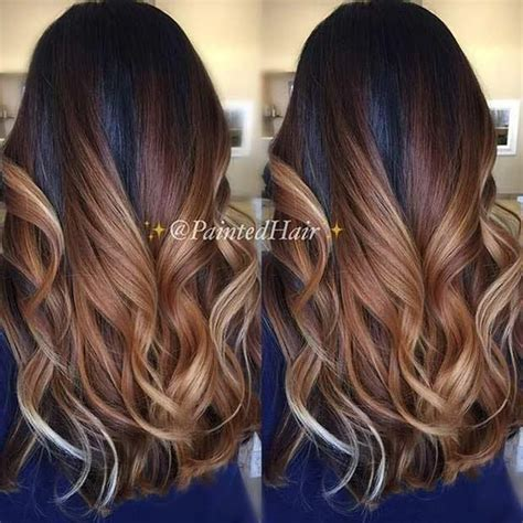 summer hair color ideas wonderful summer hair color ideas for 2016 styles
