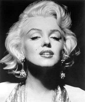 marilyn monroe black and white marilyn monroe black and white photography photo