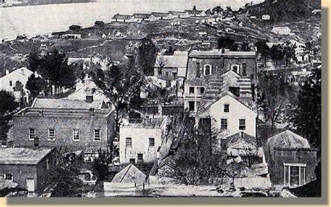 siege microsoft usa u s civil war photographs vicksburg