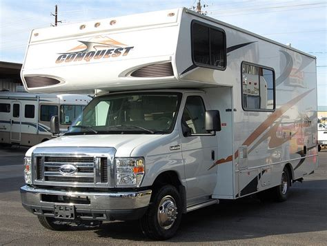 used rv awning for sale best 25 used motorhomes for sale ideas on pinterest