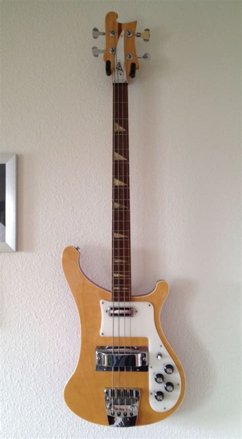 best rickenbacker bass copy 31 best my guitar s and project s images on
