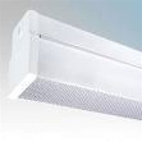ceiling fluorescent light covers fluorescent ceiling light fitting prismatic diffuser cover