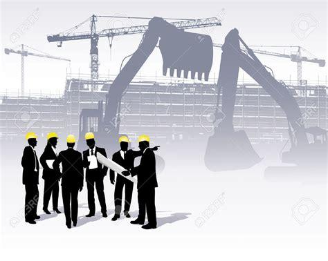 site clipart site engineer clipart bbcpersian7 collections