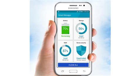 Harga Samsung J5 Cilacap cukup satu sentuhan untuk tingkatkan performa smartphone