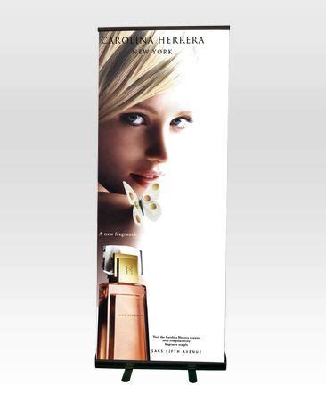desingn by rolling some hair 1000 images about roll up banners on pinterest