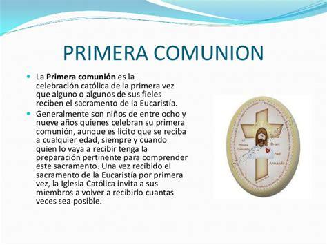 oraciones catolicas para ninos related keywords oraciones catolicas para ninos related keywords