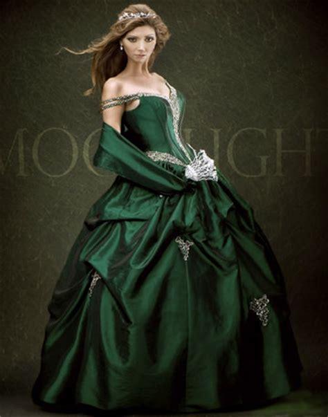 Quinceanera DressesProm gown dresses,discount Darkish
