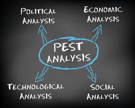 sle pest analysis how to do a pest analysis andrew cussons business