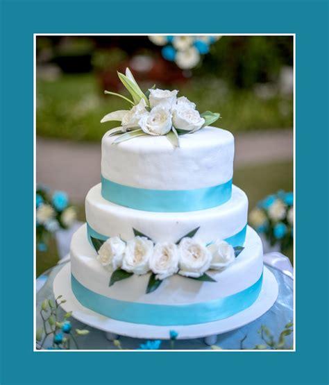 Hochzeitstorte Blumen by Hochzeitstorten Ideen F 252 R Torten Und S 252 223 Es