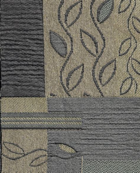 swavelle millcreek upholstery fabric mista mineral swavelle mill creek teal blue ivory