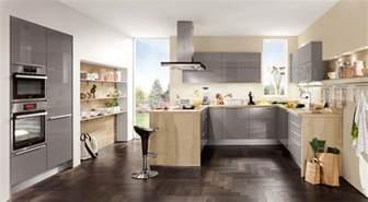 designer kitchens palazzo kitchens amp appliances nz congratulations to evelyn mcnamara architecture winner