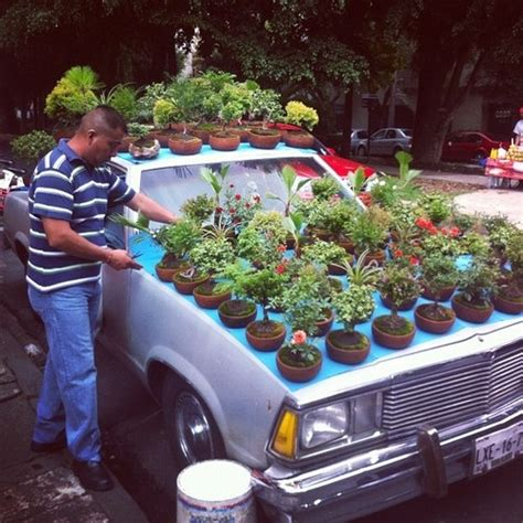 srs car boot salesman gala day fete markets car