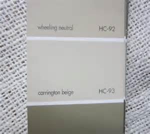 benjamin beige colors benjamin beige interiors designed