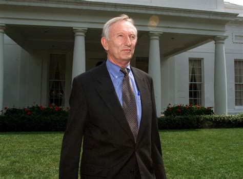 former vermont us sen jeffords dies at 80 aol com former vermont us sen jeffords dies at 80
