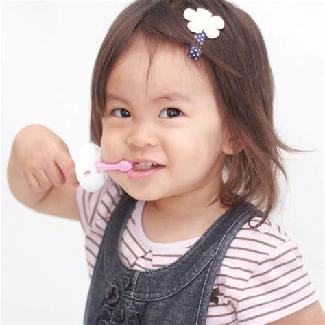 Jual Pasta Gigi Balita anak sering menelan pasta gigi berbahayakah