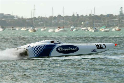 offshore boats top speed offshore powerboat chionship 2007 is over auckland