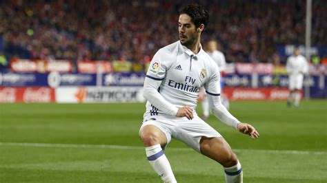 imagenes isco real madrid real madrid isco decides to shelve real madrid contract
