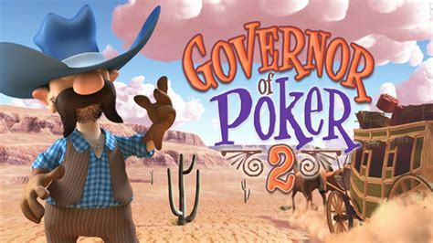 governor of poker full version pc governor of poker full game free pc download play