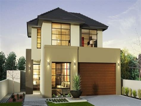 Cool Modern House Plans | cool modern houses www imgkid com the image kid has it