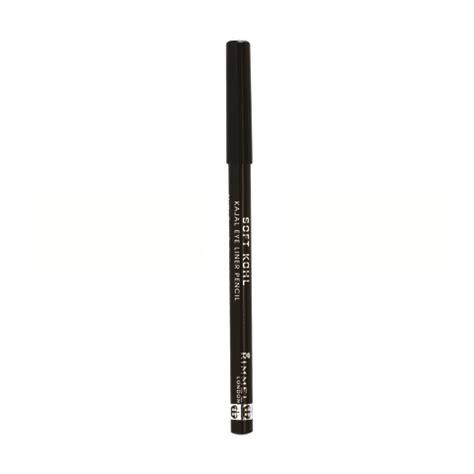 ultima ii soft kohl pencil rimmel soft kohl kajal eyeliner pencil 1 2g 061 jet