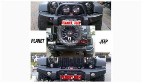Jual Lu Led Mobil Jeep 2015 jeep jual aksesoris spareparts jeep wrangler jk rubicon