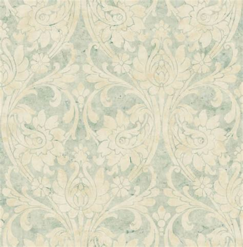 faux wallpaper painting dalia s damask faux effect paint wallpaper fax 38940