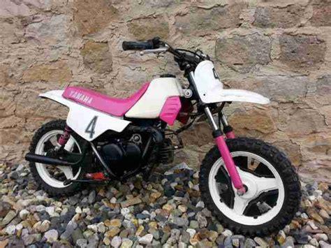 Kinder Motorrad Yamaha by Yamaha Kinder Motorrad Bestes Angebot Von Yamaha
