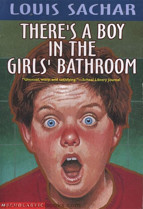 the boy in the girls bathroom book there s a boy in the girls bathroom exodus books
